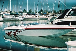 """""""Your Boat"""" May Be for sale-ck1-large-medium-small-.jpg"""