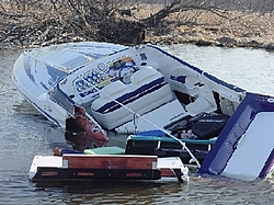 no speculation on why but bad wreck-boat-crash-033.jpg
