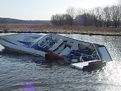 no speculation on why but bad wreck-boat-crash-034.jpg