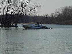 no speculation on why but bad wreck-easter-pier-boatcrash023-small-.jpg