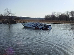 no speculation on why but bad wreck-easter-pier-boatcrash026-small-.jpg