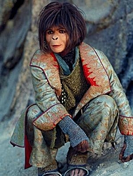 OT: Michael Jackson unmasked........-planet-apes.jpg