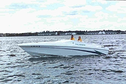 """""""Your Boat"""" May Be for sale-at12.jpg"""