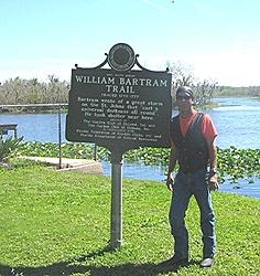 Memorial Day 2005 on the St. Johns River, Fl.-3-5-05-079.jpg