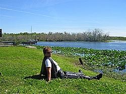 Memorial Day 2005 on the St. Johns River, Fl.-3-5-05-073.jpg