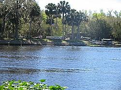 Memorial Day 2005 on the St. Johns River, Fl.-3-5-05-075.jpg