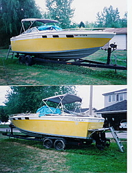 """""""Your Boat"""" May Be for sale-scan.jpg"""