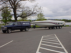 """""""Your Boat"""" May Be for sale-dsc00144.jpg"""