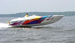 """""""Your Boat"""" May Be for sale-poker-run-011.jpg"""