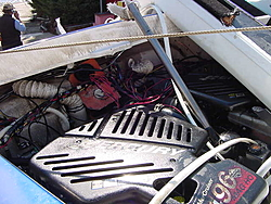 no speculation on why but bad wreck-dsc00021.jpg
