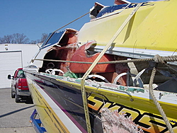 no speculation on why but bad wreck-dsc00026.jpg