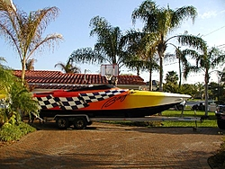 """""""Your Boat"""" May Be for sale-baja-side.jpg"""