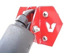 ANNOUNCING- Victory 'V-series' trim tab kits-v19-010small.jpg