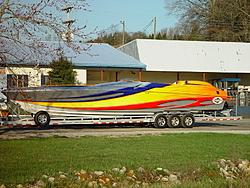 Headin down to Lake Cumberland Marine Friday-lake-cumberland-marine-spooner-203.1.jpg