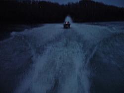 Headin down to Lake Cumberland Marine Friday-lake-cumberland-marine-spooner-198.1.jpg