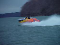 Headin down to Lake Cumberland Marine Friday-lake-cumberland-marine-spooner-189.1.jpg