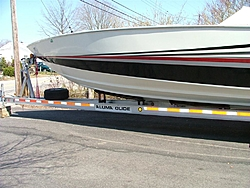 Flat decks RULE! My 35' ready to get wet!-dscf1518-large-.jpg