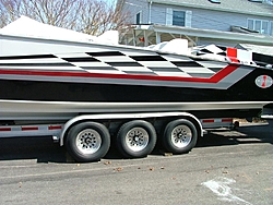 Flat decks RULE! My 35' ready to get wet!-dscf1520-large-.jpg