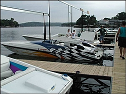 """""""Your Boat"""" May Be for sale-2021p8230050-med.jpg"""