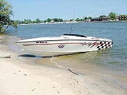 Saber marine-1990saber28.jpg