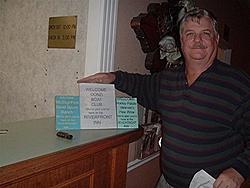 Memorial Day 2005 on the St. Johns River, Fl.-roosevelt-11-10-039.jpg