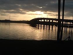 Memorial Day 2005 on the St. Johns River, Fl.-roosevelt-11-10-014.jpg