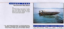 Turkish Offshore Boats-untitled-6.jpg
