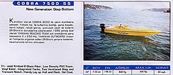 Turkish Offshore Boats-untitled-7.jpg