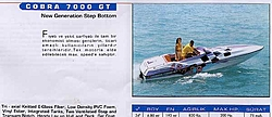 Turkish Offshore Boats-untitled-8.jpg
