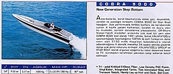 Turkish Offshore Boats-untitled-9.jpg