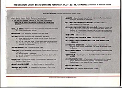 Signature 38-signature-brochure-015-medium-.jpg