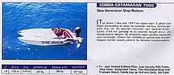 Turkish Offshore Boats-untitled-11.jpg