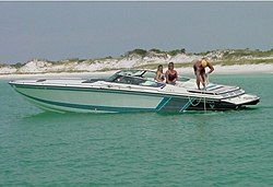 """""""Your Boat"""" May Be for sale-formula-port-side-water.jpg"""