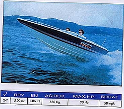 Turkish Offshore Boats-untitled-13.jpg