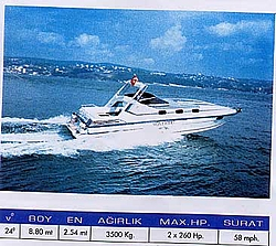 Turkish Offshore Boats-untitled-14.jpg