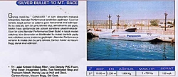 Turkish Offshore Boats-untitled-17.jpg