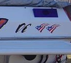 Where can I get American Flags for the hull of my boat-dsc00204-b.jpg