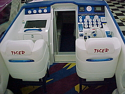 "Finalized ""Tiger"" Purchase-mvc-009f.jpg"