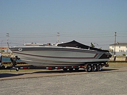 New readers rides.......-side-view-trail-hull-1001.jpg