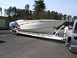 """Finalized """"Tiger"""" Purchase-img_0598-ntiger1.jpg"""