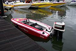 anyone heard of cobra boats???-sharkwaveny2002.jpg