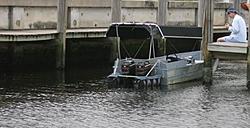 Outboard question -- Verados-4-2-001.jpg