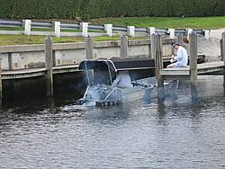 Outboard question -- Verados-4-2-002.jpg