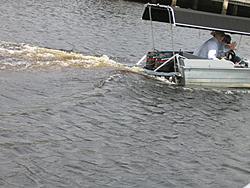 Outboard question -- Verados-4-2-003.jpg