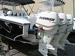 Outboard question -- Verados-s-ob-3.jpg