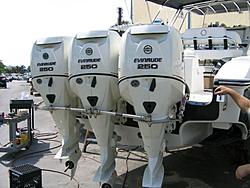 Outboard question -- Verados-s-ob.jpg