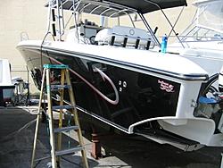 Outboard question -- Verados-s-ob-2.jpg