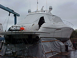 Going to Myrtle Beach this Weekend!!!!!-s-boat.jpg