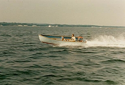 OK members: What was your first boat?-openskiff.jpg