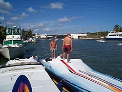 Where to boat in Ft. Lauderdale general area?-dcp01919.jpg